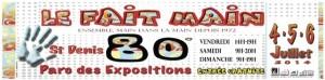 Bandeau 80FM